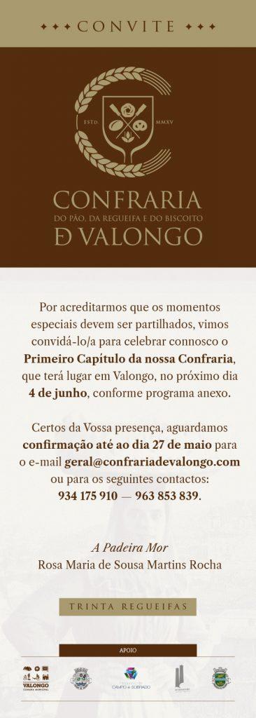 convite_primeiro_capitulo_30